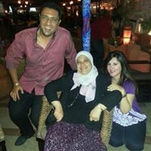 Magda Abdel Aziz 1's avatar