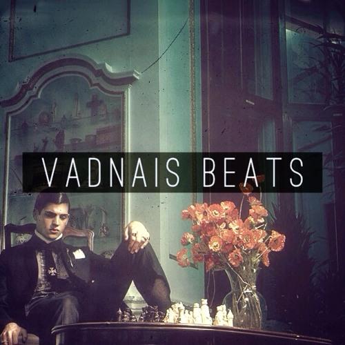 VadnaisBeats's avatar