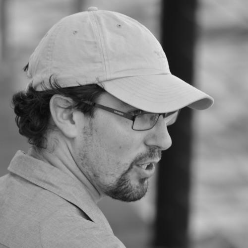 Gabor Kukucska's avatar