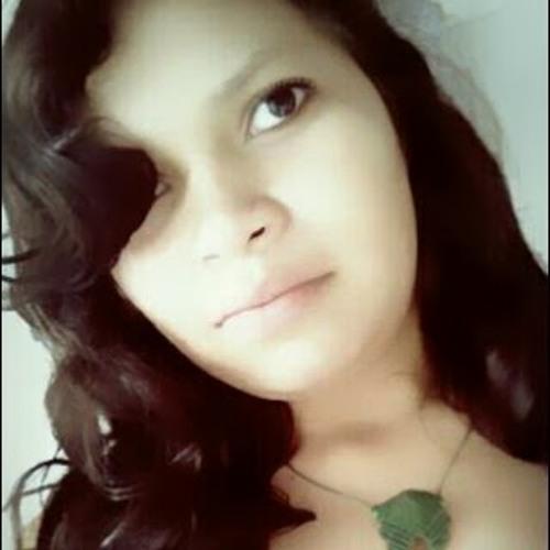 rafaela soares 33's avatar