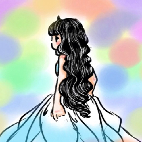 Angela Aki Narita's avatar