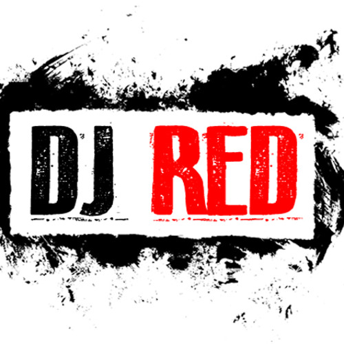 DJ Red's avatar