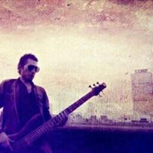MeMo Quintero's avatar