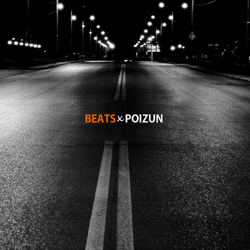 Poizunus's avatar