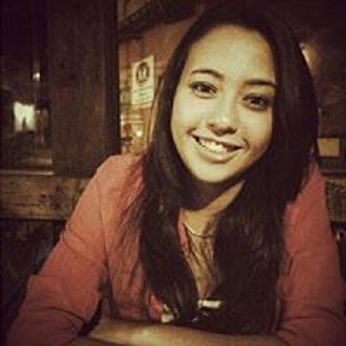 Carol Nascimento 32's avatar