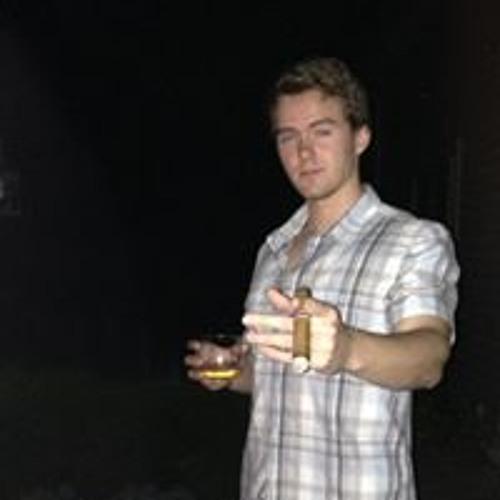 Kevin Zielinski 6's avatar