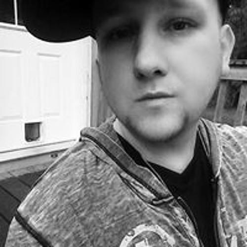 Jesse L. Hagar's avatar