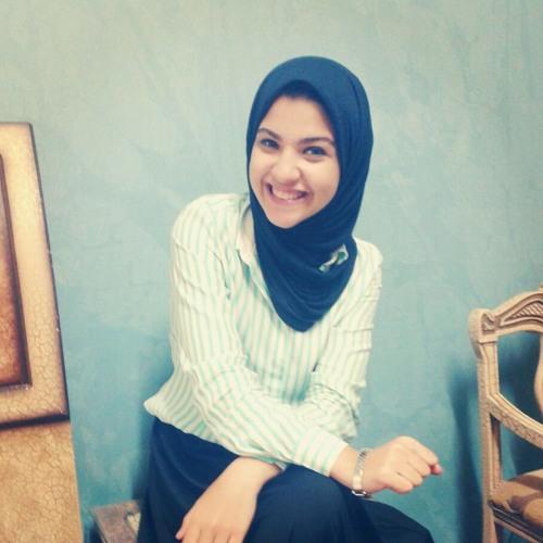 Yara Mansour's avatar