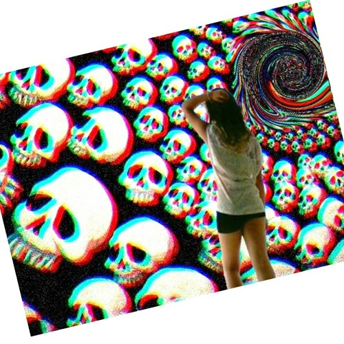 devilish-doof's avatar