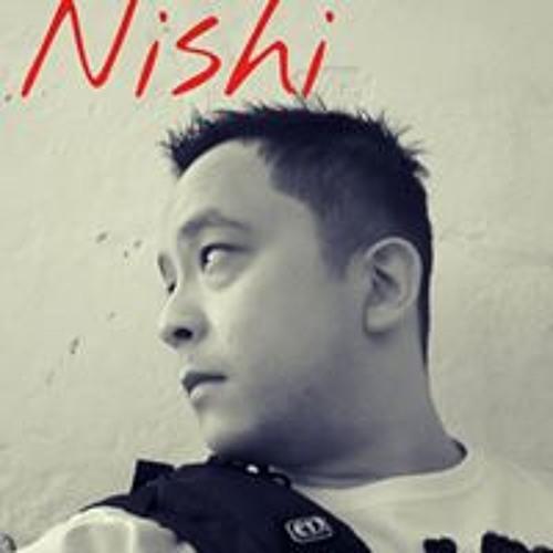 Willian Nishimura's avatar