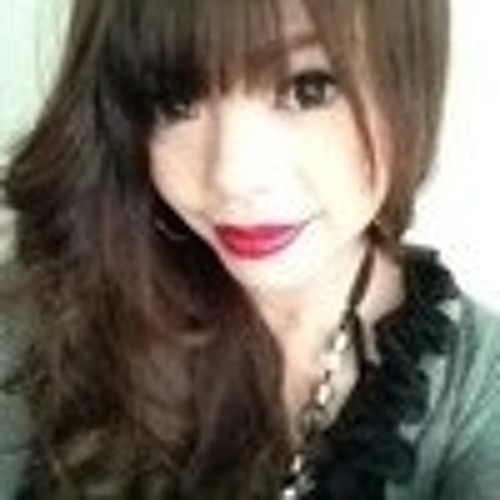 Lorraine Lu's avatar