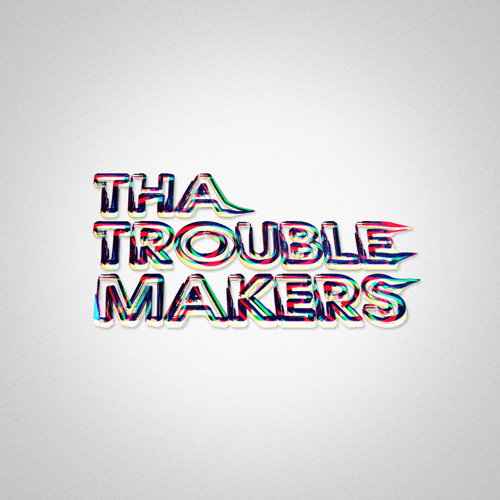 Tha Trouble Makers's avatar