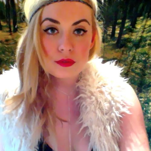 Haley Katherine Watson's avatar