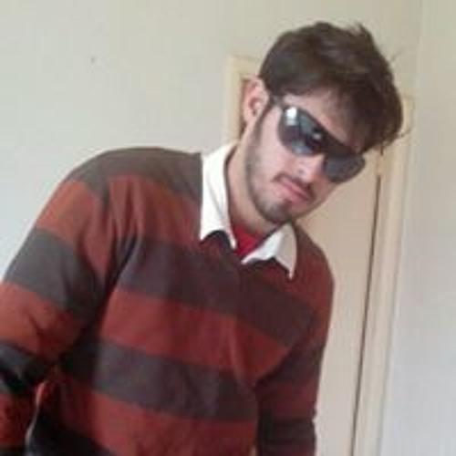 Tailo Lima's avatar