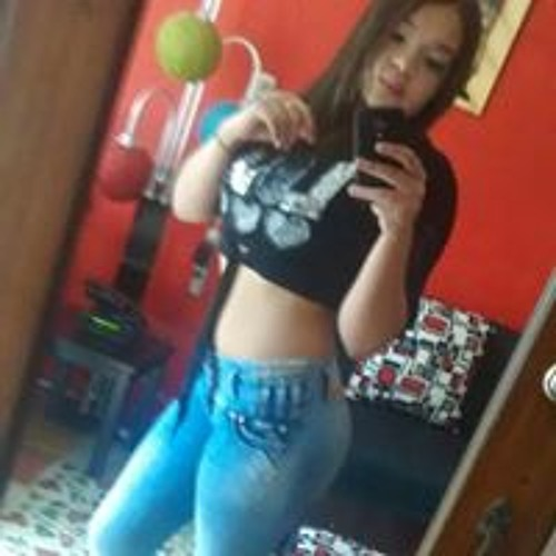 Yuliiza Monsalve's avatar