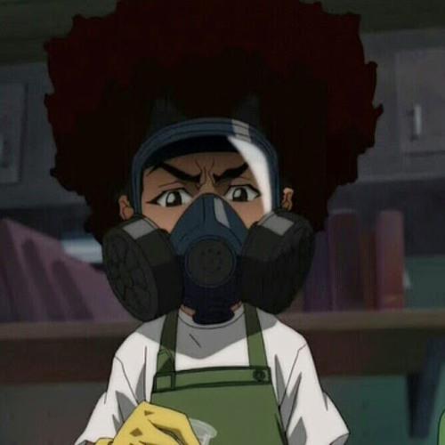 Wally w. (WaWa)'s avatar