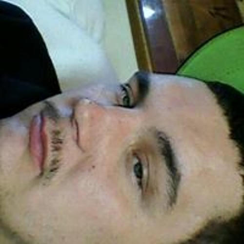 curly4201991's avatar