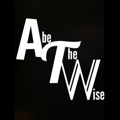 AbeTheWise's avatar