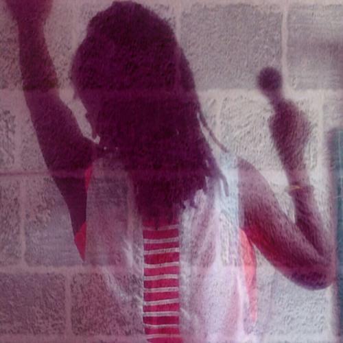lilqueenmt's avatar