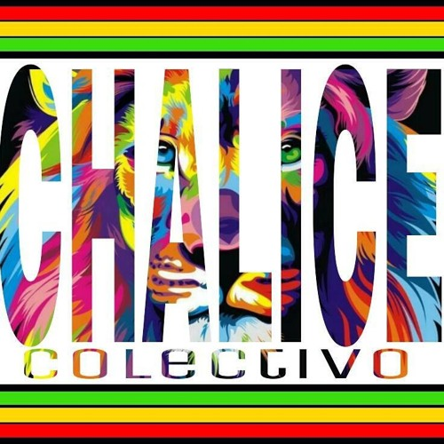 Chalice Colectivo Xalapa's avatar