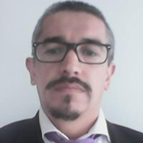 Francis Mora's avatar