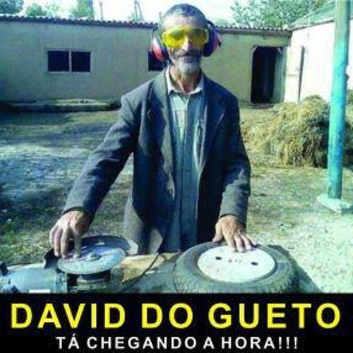 DJ_Rodeex's avatar