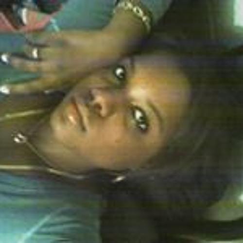 Debora M. Ramirez's avatar
