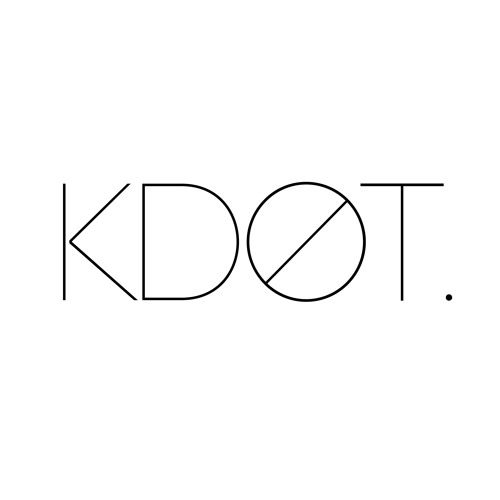 KDØT.'s avatar