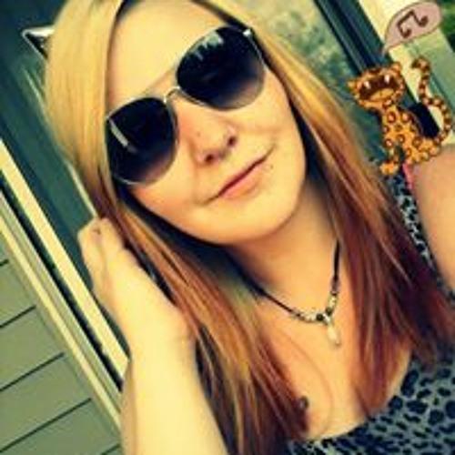 Caitlin Velke's avatar