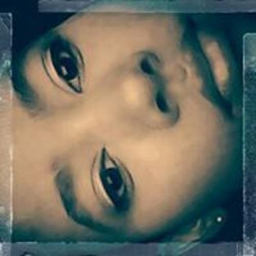Aurora Blanco 1's avatar