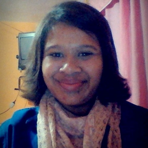 Vanessa Moreira 13's avatar