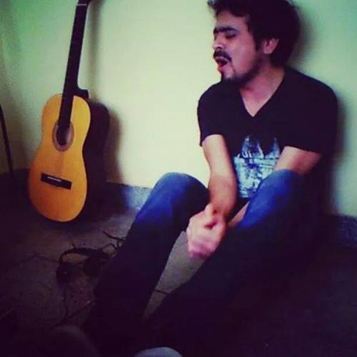 horacio_agus's avatar