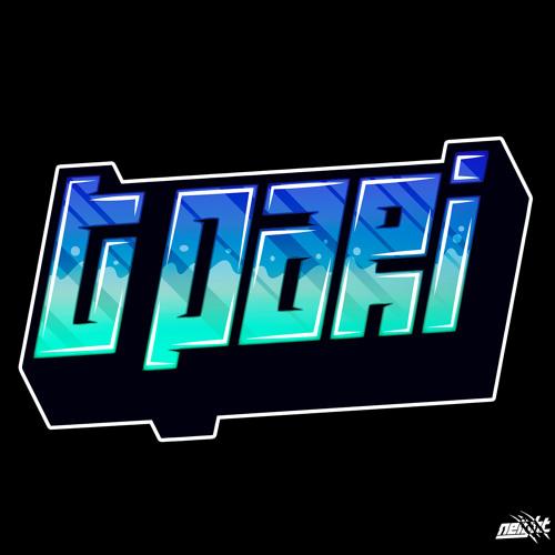 T Pari's avatar