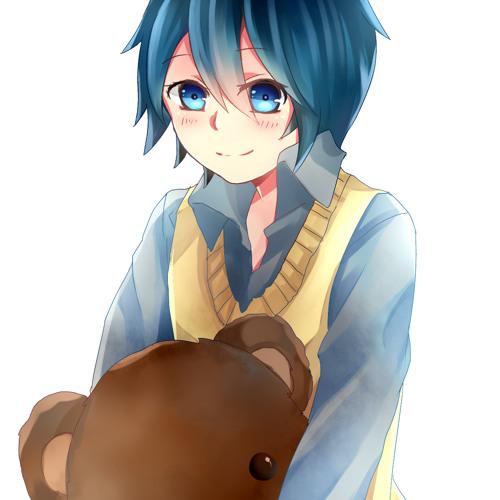 NattOu2's avatar