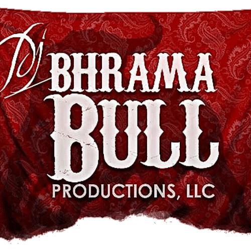 BHRAMABULL's avatar