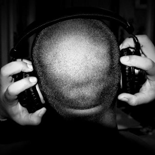 iM0R DJ's avatar