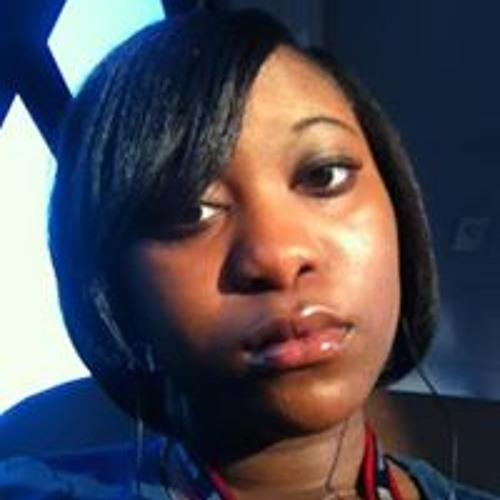 Shay Burns 3's avatar
