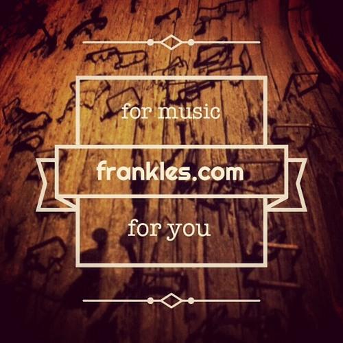 frankles's avatar