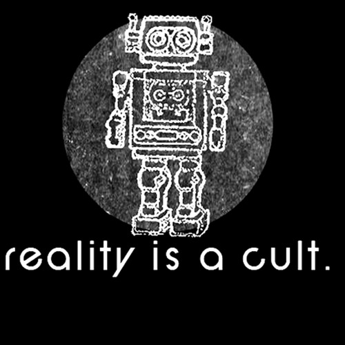 Reality Is a Cult Records's avatar