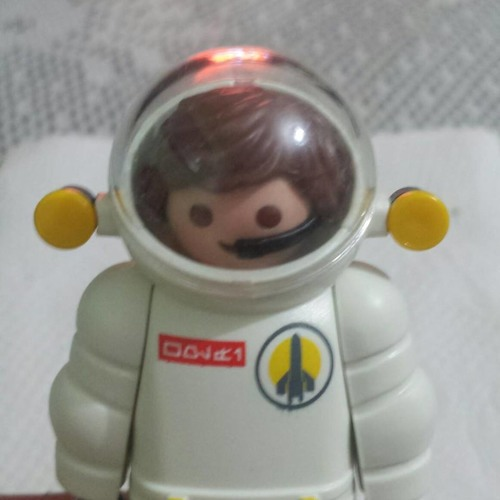 Ivan RC's avatar