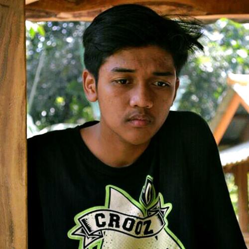 AzharSaher's avatar