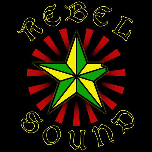 Rebel Sound Records's avatar