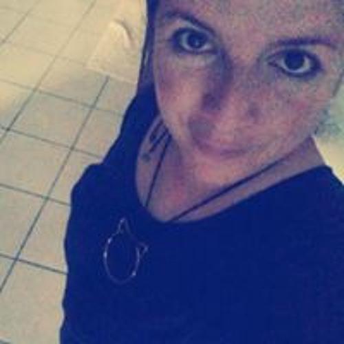 Claudia Chabel's avatar