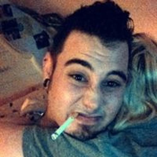 Chris Owen 48's avatar