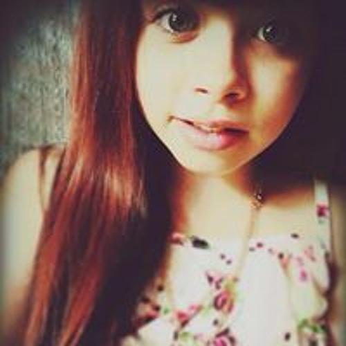 Amelie Guitard's avatar