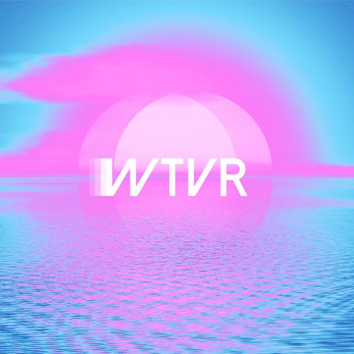 wwwtvr's avatar