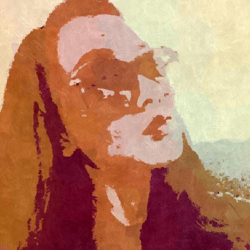 Le Soldat's avatar