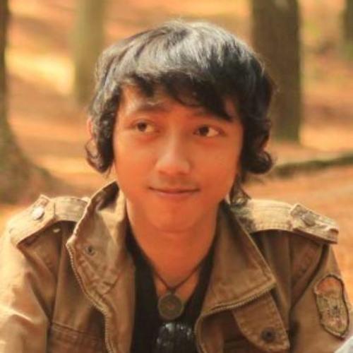 Bagus Widnyana Eltrueno's avatar
