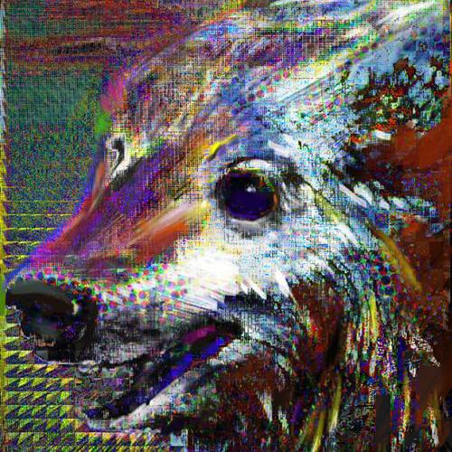 Bears & Children's avatar