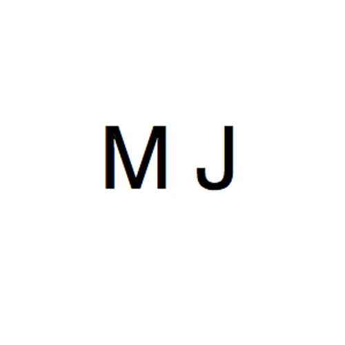 M J GVA's avatar